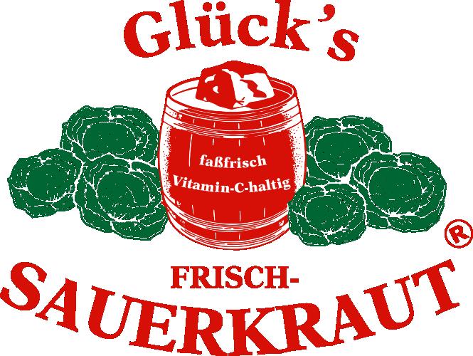 Logo von Helmut Glück Inh. Ursula Rauh e.K.
